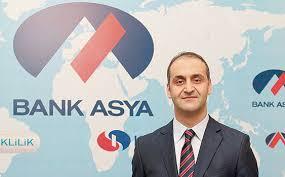 Bank Asya için kim ne dedi? 1