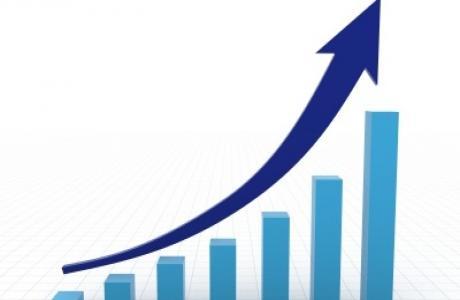 Ak Yatırım 3 hissede tavsiyelerini güncelledi
