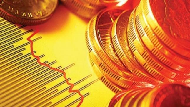 Piyasalar enflasyon beklentisini düşürdü