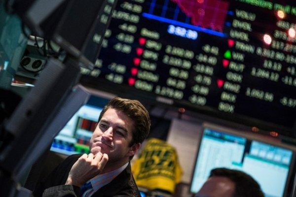 """Küresel piyasalarda """"şahin"""" Fed gündemdeki yerini koruyor"""