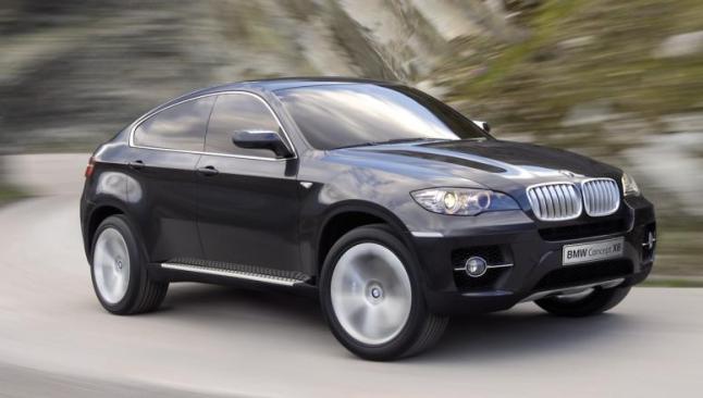 BMW yarım milyon aracı geri çağırıyor