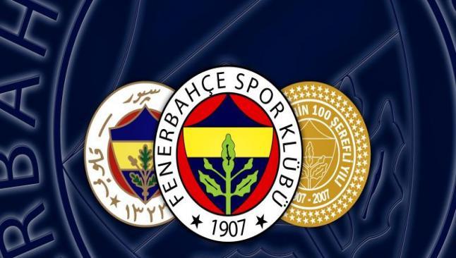 Fenerbahçe'de genel kurul 11 Mayıs'ta