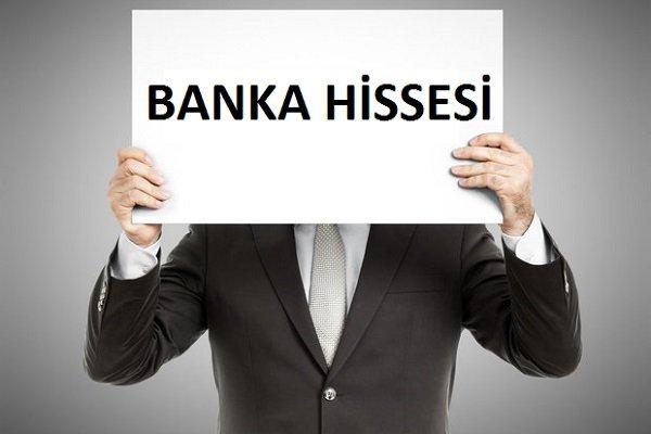 Dört banka hissesi için AL önerisi