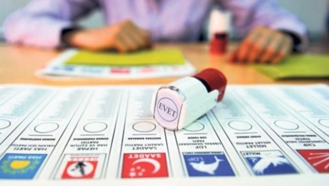 Yalova'da CHP, Ağrı'da BDP kazandı