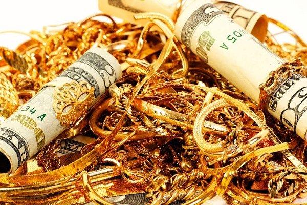 Salgın zengini daha zengin fakiri daha fakir yaptı