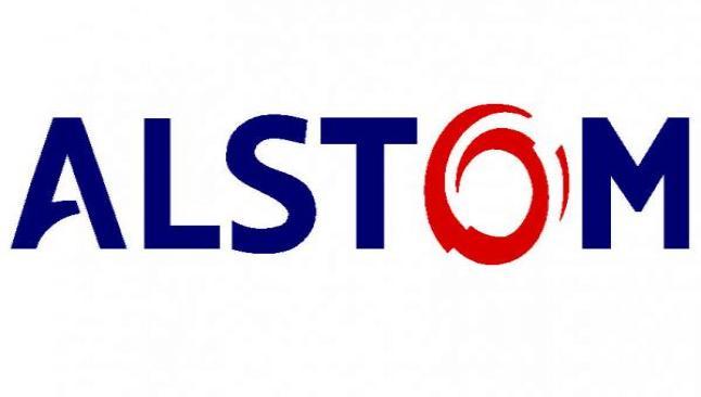 GE, Alstom için yeni teklif verdi