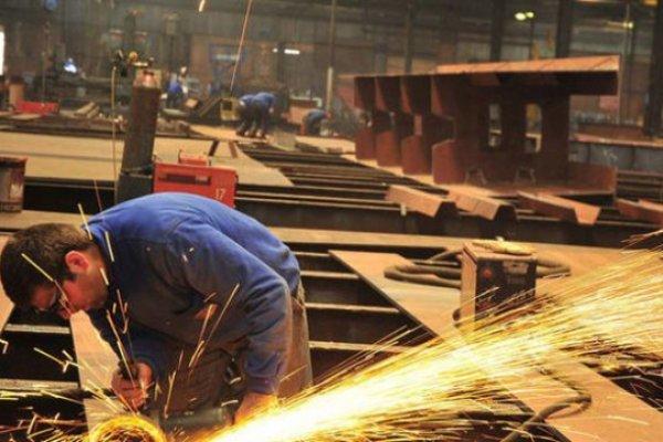 İSO, İkinci 500 büyük sanayi kuruluşunu açıkladı
