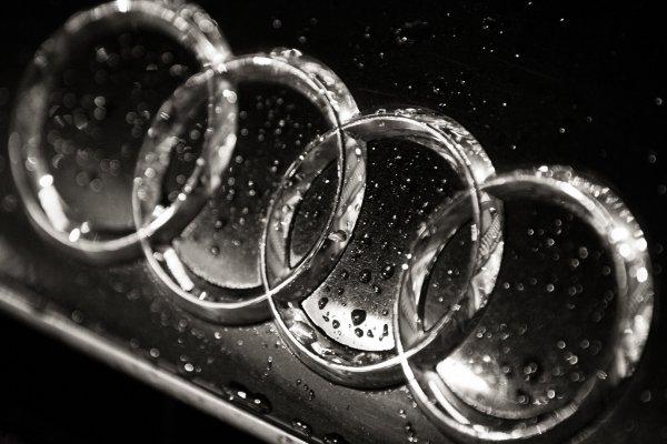 Audi'nin cezası belli oldu