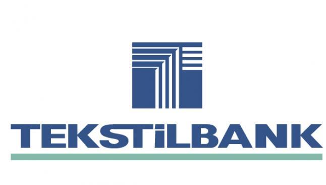 Tekstilbank'ın satışına BDDK'dan da onay
