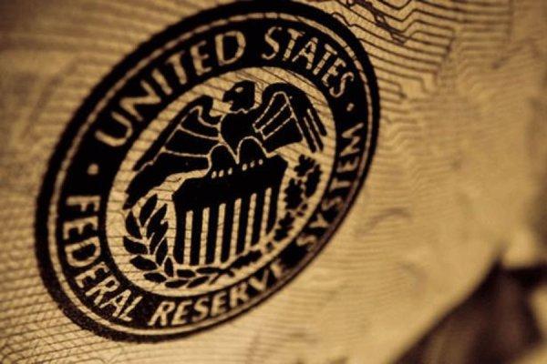 """Fed'in """"Bej Kitap"""" raporu yayımladı"""