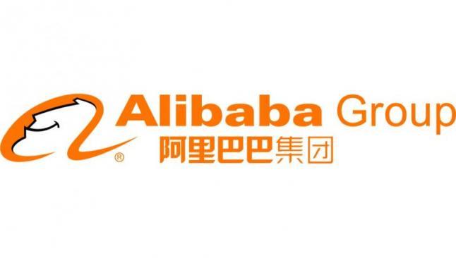 Alibaba 1 milyarlık halka arza hazırlanıyor