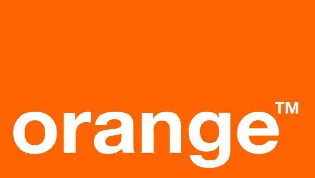 Orange müşteri bilgilerini korsanlara kaptırdı