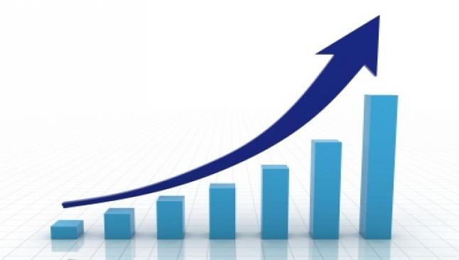 Borsa ikinci yarıda artıya geçti