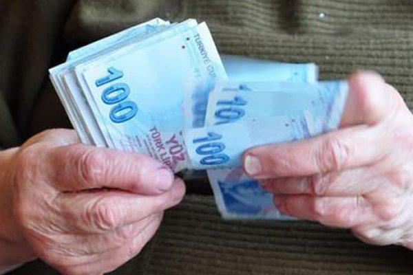 Alkin: Bu enflasyona bakıp faiz düşürmek hata olur