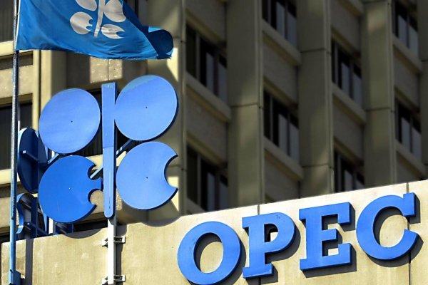 OPEC toplantısı 1-2 Temmuz'a ertelendi