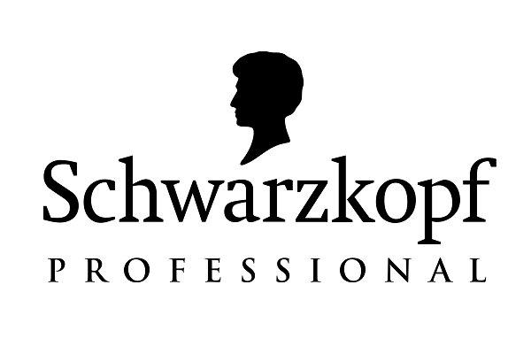 Eczacıbaşı, Schwarzkopf ile ortaklığını bitirdi