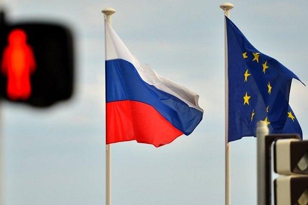 Yaptırımların Rus ekonomisindeki etkisi artıyor