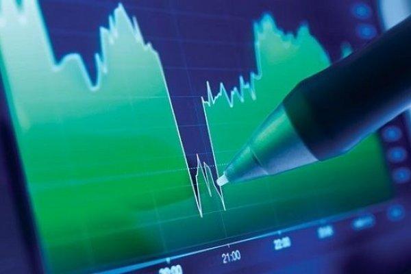 İnfo Yatırım, Kardemir için al tavsiyesi verdi