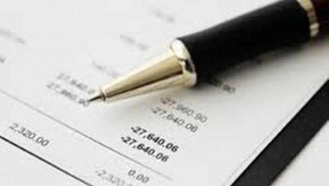 2016-03 bilanço son açıklanma tarihleri -5-