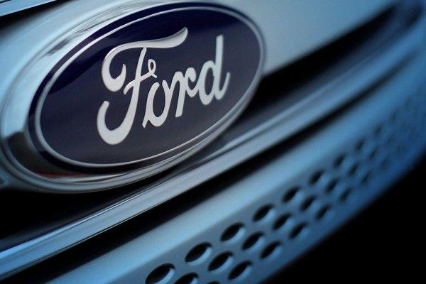 Ford 1 milyon aracını geri mi çağırıyor?