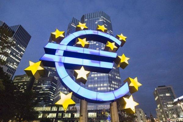 Euro Bölgesi'nde enflasyon oranı yükseldi