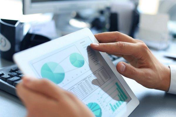 ICBC Yatırım, Migros için 'al' tavsiyesi verdi