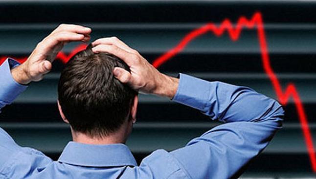 Yatırımcı, faizle teselli buldu