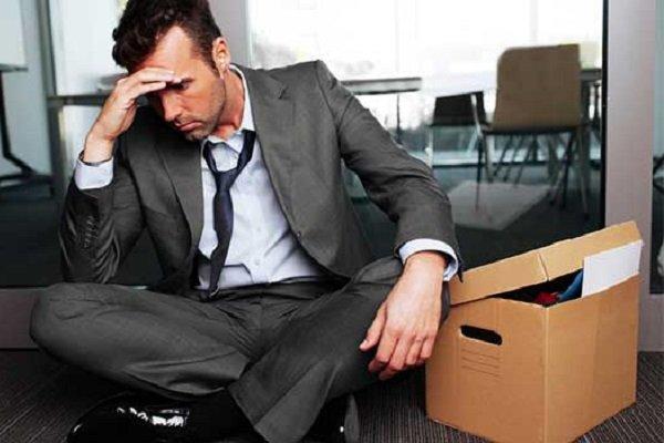 İşsizlik oranı son 1.5 yılın zirvesinde