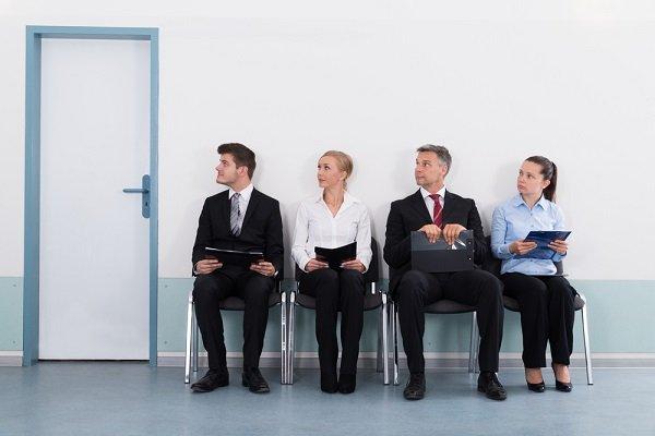 Ağustos dönemi işsizlik rakamları açıklandı