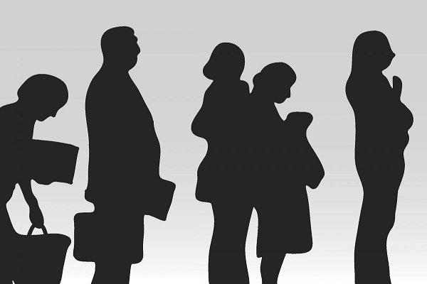 İşsizlik rekora gidiyor
