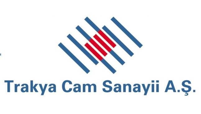Trakya Cam'da yeni hedef fiyat
