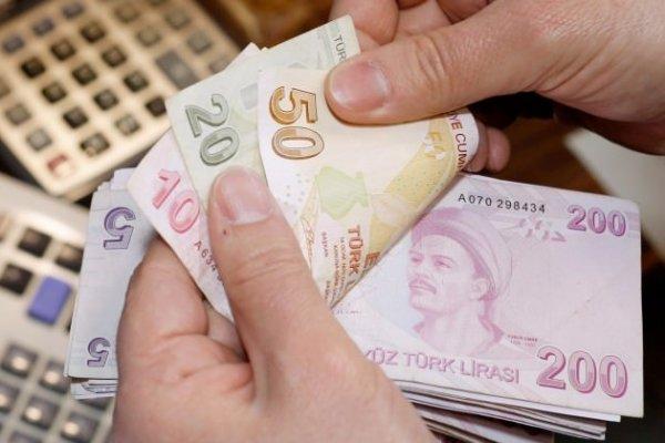 Asgari ücret zam oranı belli oldu