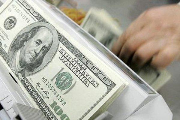 Dolar ve Euro vize restleşmesi ile sert yükseldi