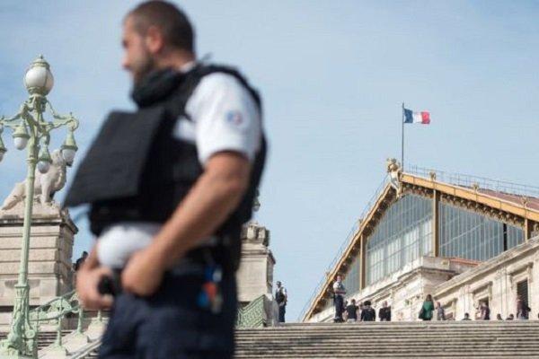 Fransa, büyümede Euro Bölgesi'nin gerisinde kaldı