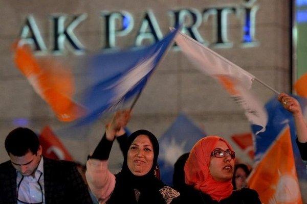 AK Parti'nin Ankara adayı adaylıktan çekilecek mi
