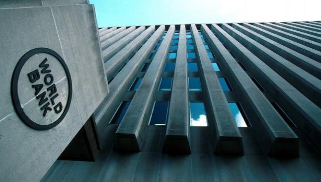 Dünya Bankası'ndan övgü ve uyarı