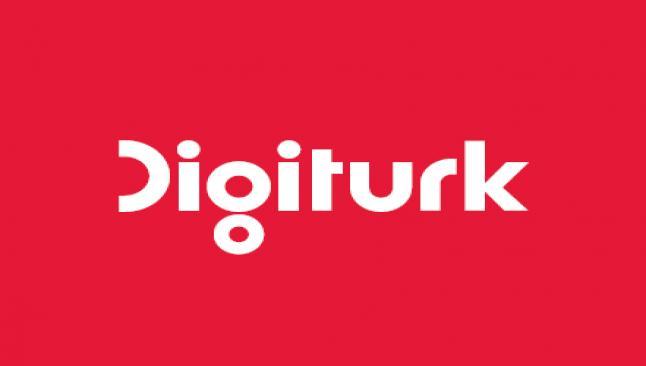 Euroleague maçları Digitürk'te