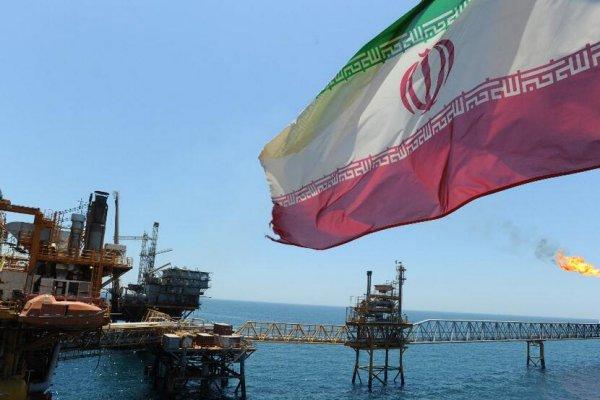 """İran'dan 4+1 ülkeleriyle ticarette """"dolar"""" açıklaması"""