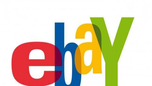Ebay müşteri şifrelerini çaldırdı
