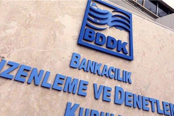 Kamu bankalarının döviz açığı 328 milyon dolar oldu