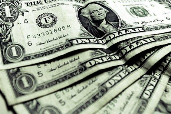Merkez Bankası'ndan kriz sonrası dolar açıklaması