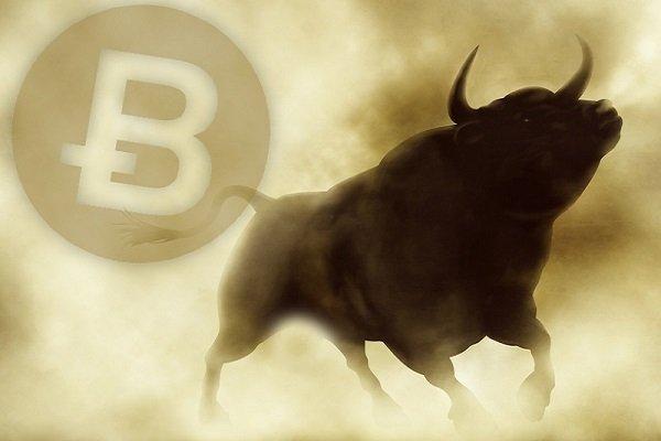 Bitcoin vadelileri çok sert yükseldi