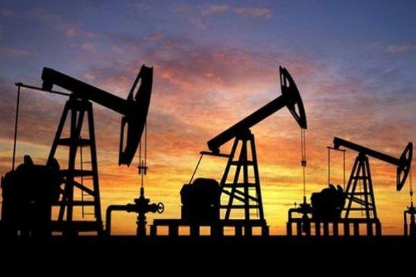 Aralık'ta petrol ithalatı geriledi