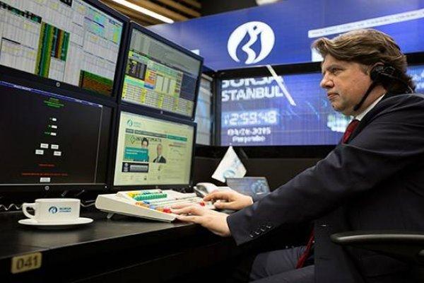 HSBC otomotiv şirketlerinin hedef fiyatlarını yükseltti