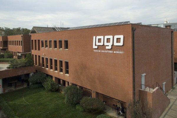Logo'nun satış gelirleri yüzde 21 arttı