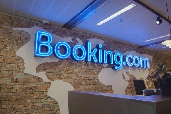 Booking.com'un ihtiyati tedbirin kaldırılması talebi reddedildi