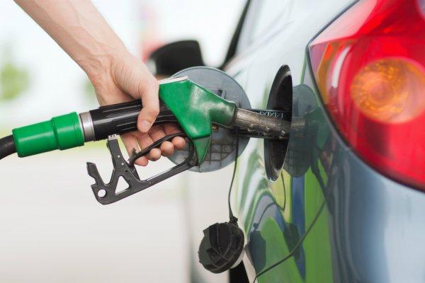 Benzinin fiyatında artış bekleniyor