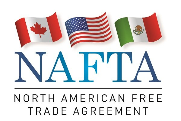 Kanada ve Meksika, Trump'ı çok üzecek