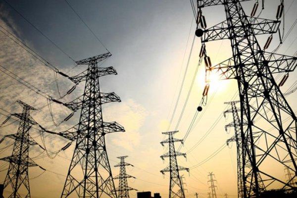 Elektriğe seçim sonrası zammı