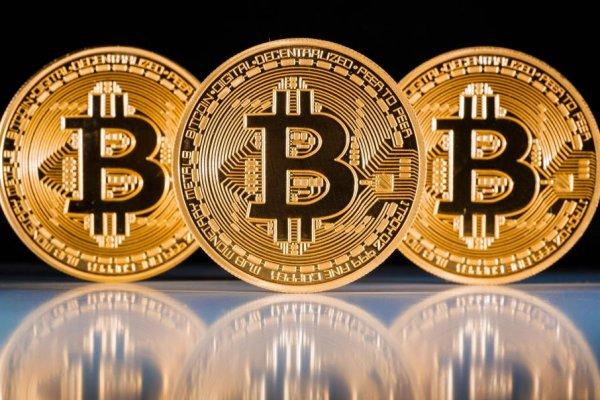 Goldman'den Bitcoin açıklaması: Yeni altın değil